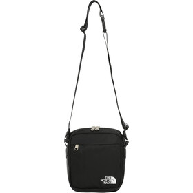 The North Face Convertible Shoulder Bag tnf black/tnf white